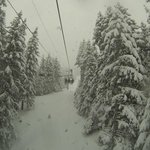 another chairlift