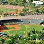 Estadio Emilio Ibarra Almada