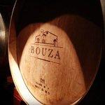 Bodega Bouza