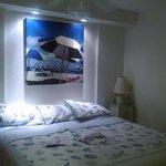 bedroom 209