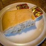 Photo de Brig Restaurant