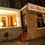 The Ocean Bay Hotel is Blackpool's newest family friendly hotel...