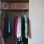 wardrobe!!