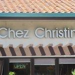 Foto de Chez Christina
