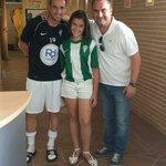 Grande mi amigo Lopez Silva