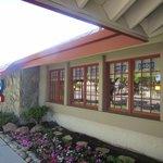 IHOP Milpitas, CA