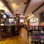 Foto de Maxwell's Bar & Grill
