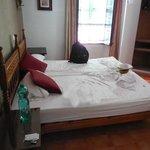 Die Betten