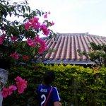 竹富島のはら荘