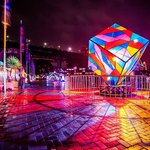 Vivid Sydney - Perfectly located for everything happening in Sydney