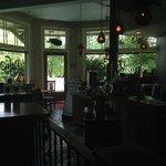 صورة فوتوغرافية لـ Palio Coffee and Dessert House