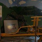 Bobby Davis Museum