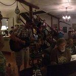 Foto de Blackbeard's Lodge