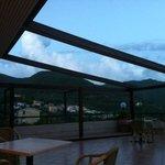Photo of Hotel Pineta  Ristorante Castello