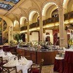 Photo of L'Europe Restaurant