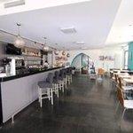 Mato Konstanz Bar/Restaurant