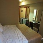 Room pic 1