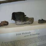 National Irish Museum2