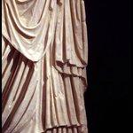 Domus Romana - Details 3