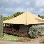 Onze villa