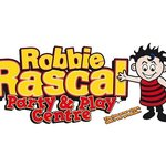 Robbie Rascals Party & Play Centre