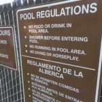 Pool 411