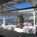 Sul Mare Restaurant & Cafe
