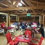 Photo de Chiringuito Trokadero Beach Bar