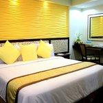 Beachview Suite