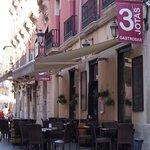 Gastrobar en Alicante. Tapas al mejor precio. Comer tapas en Alicante