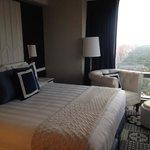 room 4802