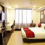 room guest