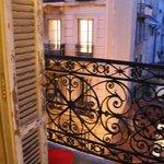 Foto de Hello Marseille Hostel