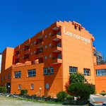 Photo of Hotel Los Naranjos