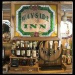 The Wayside Country Inn