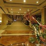 Hotel Entry 2