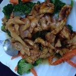 Sopa Thai Cuisine照片