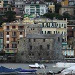 Hotel Italia e Lido, Rapallo