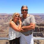 Grand Canyon June 28, 2014