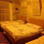 Photo of Falcon Cave Suites