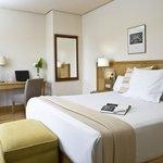โรงแรมเอสเปเรีย บิโก้