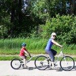 Ski Haus Bike Rentals