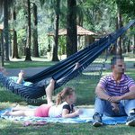Outdoor-Aktivitäten (sonstige)