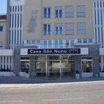 Casa São Nuno