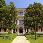 Photo de San Clemente Palace Kempinski