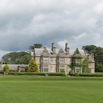 Beautiful Muckross House