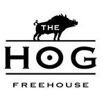 The Hog at Horsley照片
