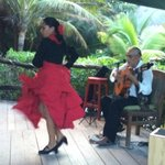 Flamenco Duo