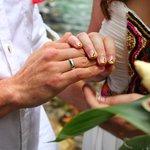 Love - Engagement