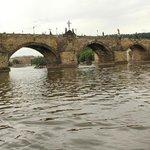 ponte Carlo IV